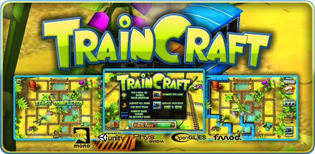 Vigin train discount coupons