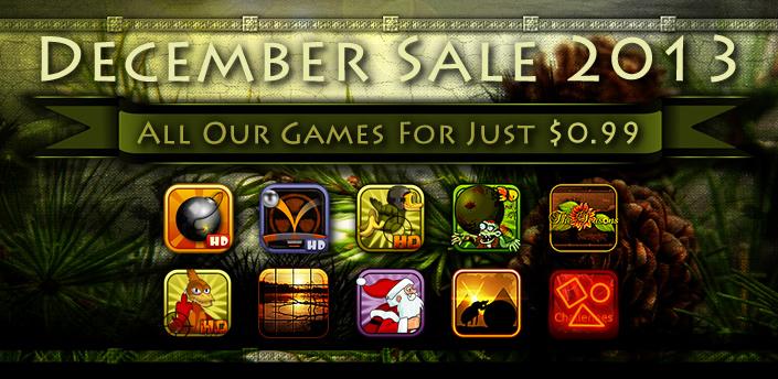 promo_december_sales_2013