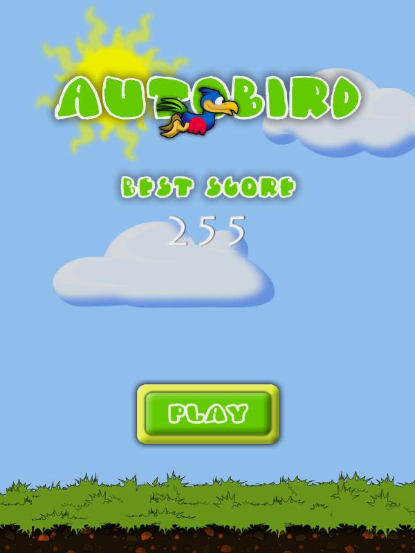 Autobird
